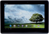 Spec Comparison: New iPad vs. Asus Transformer Prime - The Mac Observer | Gadget Shopper and Consumer Report | Scoop.it