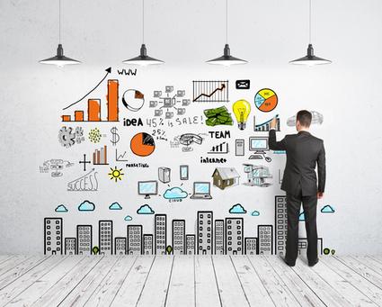 B2B Marketing with Google+ | Marketing | Scoop.it
