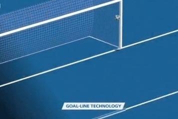 Premier League goal-line technology to feature in FIFA 15 | EatSleepDigitals | Tech news from across the globe! | Scoop.it