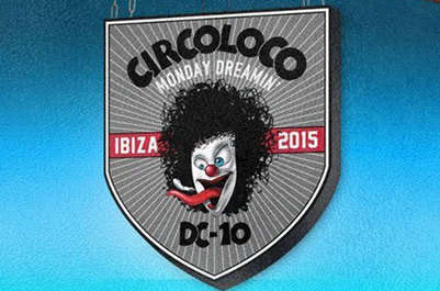 Circoloco announces details of 2015 DC-10 opening party | DJing | Scoop.it
