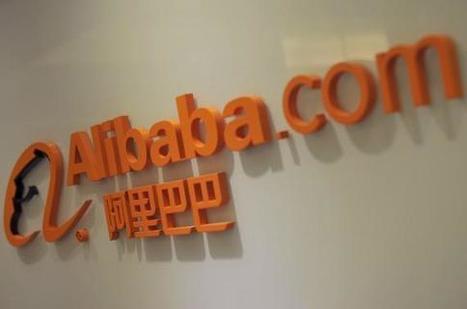 Les géants de l'Internet chinois saisis d'une fièvre d'acquisitions | Alexandra IVON | Scoop.it