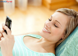 Đăng ký dịch vụ Mfilm Mobifone xem phim trên di động | Dịch vụ di động | Scoop.it