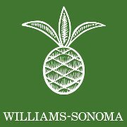 REI.com & Williams-Sonoma Win First Holiday Ecommies, L. L. Bean Wins Most Improved | Curation Revolution | Scoop.it