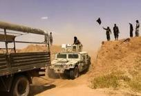 IRAK • Le groupe terroriste Eiil est millionnaire | Le Monopoly Mondial | Scoop.it