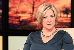Dr. Brene Brown: Why Shame Is So Prevalent in Classrooms - Video - @OWNTV #supersoulsunday | Mindful Parents | Scoop.it