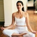Learn Yoga Online || Free Yoga Online || Online Yoga Videos - | Learn Yoga Online | Scoop.it