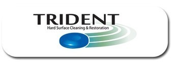 Trident Hard Surface Cleaning - Home | Tom Chuchmach | Scoop.it