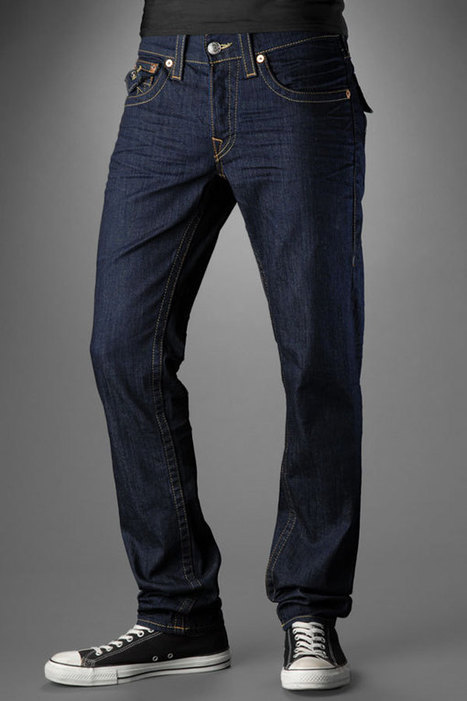 discount True Religion Jeans Men's Zach Stretch Inglorious Cheap free shipping | Charming True Religion Outlet Store Online | Scoop.it