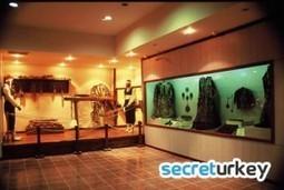 Amasya Müzesi | Turkey Travel | Scoop.it