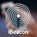 Bank Marketing Strategy: 10 Ways iBeacon Can Improve Banking Sales & Service | Banking The Future | Scoop.it