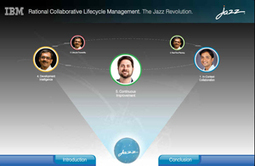 Application lifecycle management – IBM Software   ICT showcases (explore)   Scoop.it