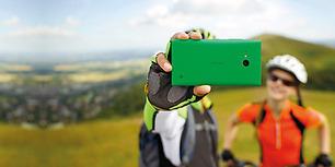 Mobile Phones in India - Microsoft - India | Latest Smartphones in India | Scoop.it