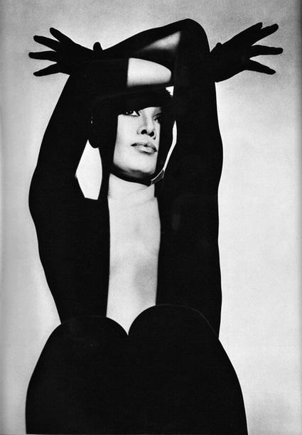Le charme des nus de Yoshihiro Tatsuki (NSFW) | Graine de Photographe The Blog | Jaclen 's photographie | Scoop.it
