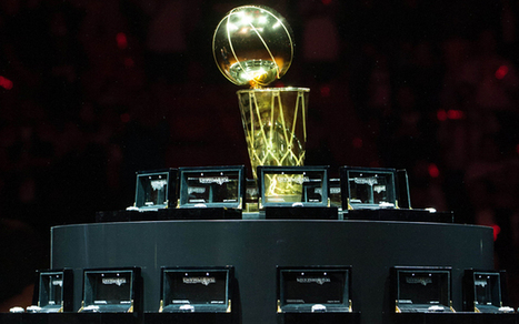 2013 NBA Eastern Conference first-round playoff preview | Miami sports media | Scoop.it