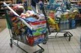 La consommation responsable marquée par la crise | protection du consommateur: ces droits | Scoop.it