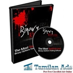 Binary Trading Software - Tamilan Ads   Tech Tips and Reviews   Scoop.it