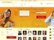 Turnkey Online Businesses & Ready-Made Niche Websites for Sale   Turnkey Online Businesses   Scoop.it