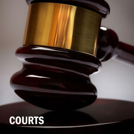 Pair wrongfully accused of Murdock murders sue insurance carrier - Lincoln Journal Star | Insurance | Scoop.it