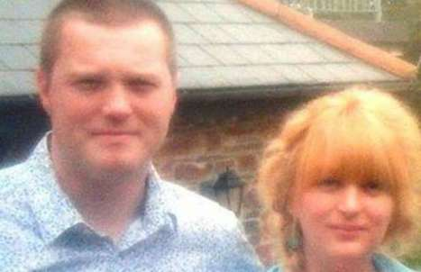 Expectant dad killed by train after failing to hear warning horn 'because he was wearing helmet'   forensic phonetics   Scoop.it