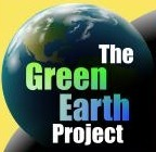 Green Earth Project Home Page   WMS Energy & Conservation   Scoop.it