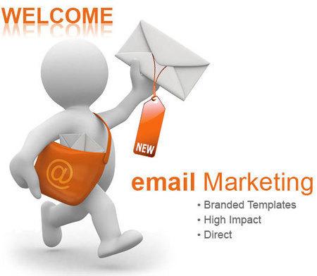 pic1.jpg (JPEG Image, 530×462 pixels) | Email Marketimg بازاریابی با ایمیل | Scoop.it