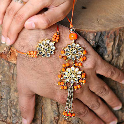 Rakhi to Australia | Send Rakhi Gifts to Australia | Free Shipping at Rakhibazaar | Rakhi Sepcial | Scoop.it