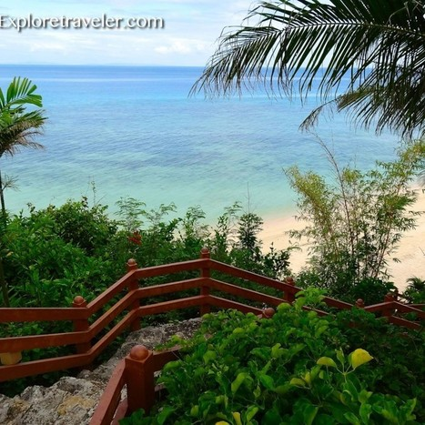 25 Travel Tips That Can Save Your Life! | Explore Traveler | ExploreTraveler.com | Scoop.it