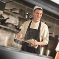 New Skills Pathways project to boost apprenticeship completion in hospitality | Hospitality Industry | Scoop.it