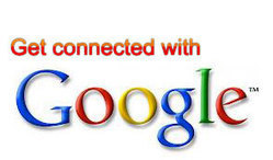The Social Marketing Academy: Get connected with Google | GooglePlus Expertise | Scoop.it