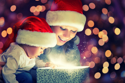 'Tis the Season: 7 Steps to Prepare Your Holiday Marketing Campaign | Social Media, SEO, Mobile, Digital Marketing | Scoop.it