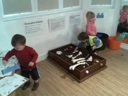 Thackray Medical Museum, Leeds « Family Roundabout | Medical Museums Worldwide Discovery | Scoop.it