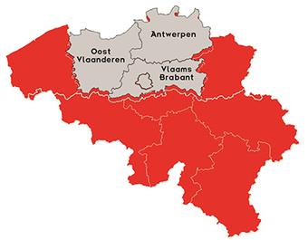 Ontstoppingsdienst Antwerpen | Ontstopper Antwerpen | Riool Ontstoppen Antwerpen | Çeşitli Siteler | Scoop.it