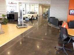 Dull Spots On Marble Miami | Marble Stain Removal | Scoop.it
