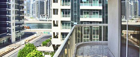 Dubai Apartments for Rent & Sale Available - MENA Properties | MENA Properties | Scoop.it