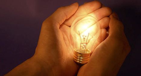 Failure isn't just good, it allows for extraordinary innovation | Innovation | Scoop.it