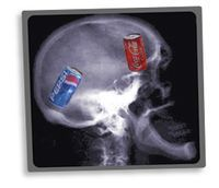 Marketing Client: Le neuromarketing, révolution ou charlatanisme ? | Neuro & Psycho Marketing | Scoop.it