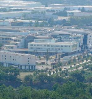 Institut universitaire du cancer deux ministres pour le relancer - LaDépêche.fr | Cancéropôles | Scoop.it