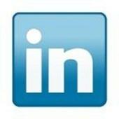 LinkedIn va lancer un outil permettant de bloquer d'autres utilisateurs ...!!! | référencement web | Scoop.it