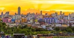 Lutte contre le réchauffement: les villes en première ligne   Environnement et santé   Scoop.it