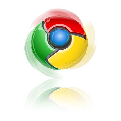10 thèmes Google Chrome | Autour du Web | Méli-mélo de Melodie68 | Scoop.it