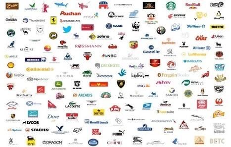Influencia - Tendances - L'animal est-il le meilleur ami de la marque ? | Actualités marketing | Scoop.it