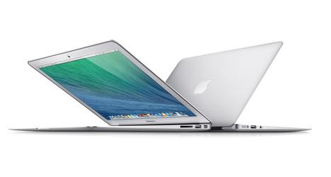 Le marché PC va mal, le Mac s'en sort bien | Apple : Mac, iPhone, iPad | Scoop.it