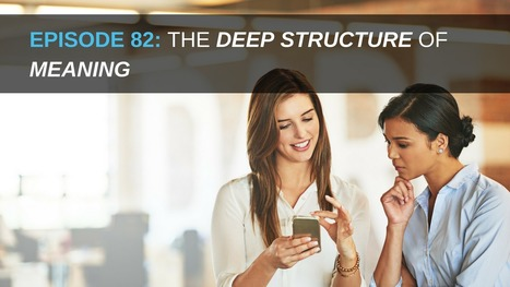 THE DAILY SHORTCUT #82 | Ecoaching | Scoop.it