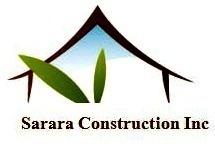 Sarara Construction has new technology for small houses | Sarara Construction | Scoop.it