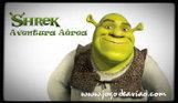 Shrek - Aventura Aérea no JOGOS DE AVIÃO   Jogos de Avião   Scoop.it