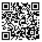 Informática móvil y realidad aumentada: uso de los códigos QR en educación | realidadaumentada | Scoop.it
