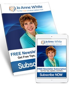 Get Your Business Mojo On   Dr. Jo Anne White   Conscious Business Collaborations   Scoop.it