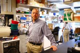 Pharma's windfall: The mining of rare diseases - Longview Daily News | Il Cortile di Edy | Scoop.it
