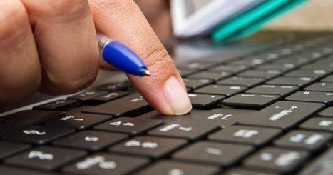 Las mejores plataformas de cursos online gratis en español | Emplé@te 2.0 | Scoop.it