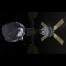 Asteroid Initiative | Space Situational Awareness | Scoop.it